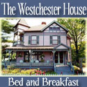 Westchester House Bed & Breakfast