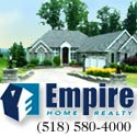Empire Home Realty