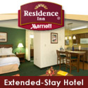 Saratoga Springs Residence Inn by Marriott