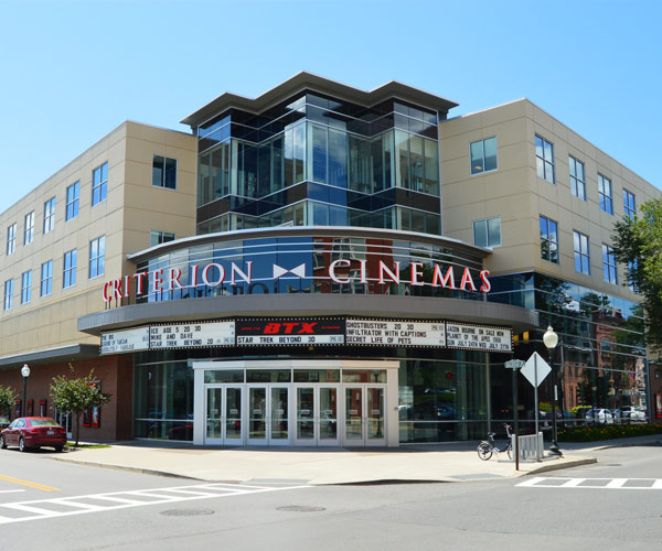 criterion cinemas in saratoga springs