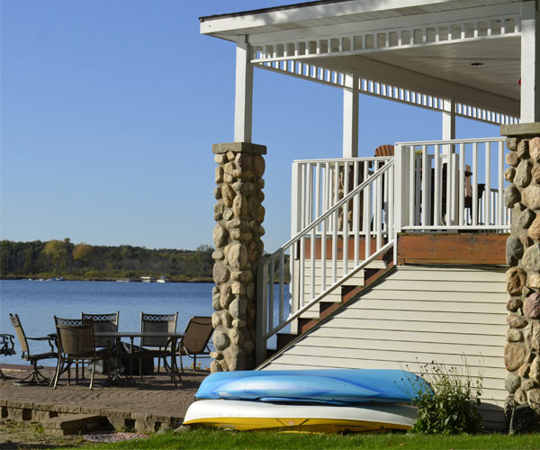 guide to saratoga lake in saratoga county ny