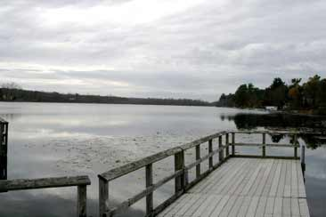 ballston_lake.jpg
