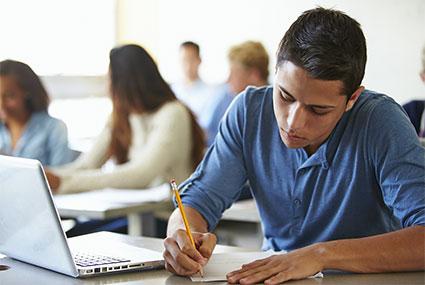 school-scholarship.jpg