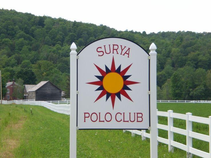 surya_sign.jpg
