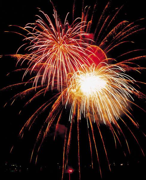 Thumbnail image for j0227558.jpg