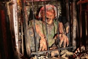 haunted-jail1.jpg