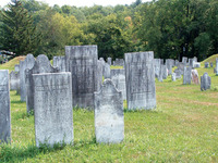 cemetery2-thumb-200x150-1706.jpg