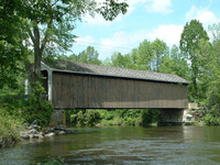 rexleigh20covered20bridge-thumb-200x150-1409.jpg