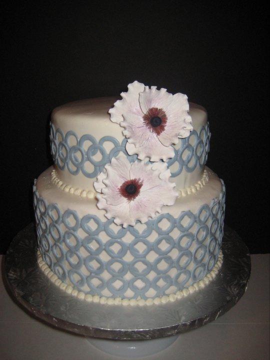 cake6_n.jpg