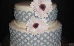 cake6_n-thumb-450x600-11392.jpg