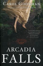 ArcadiaFalls.Cover.jpg