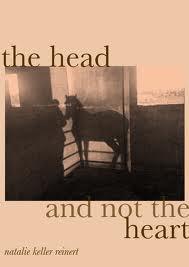 HeadNotHeart.jpg