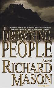 Thumbnail image for Thumbnail image for Thumbnail image for DrowningPeoplePB.jpg