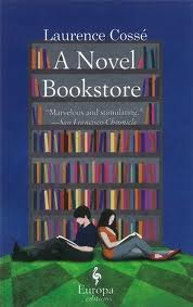 NovelBookstore.jpg