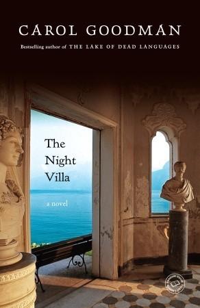 night villa.jpg