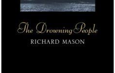 drowningpeople.blk.jpg