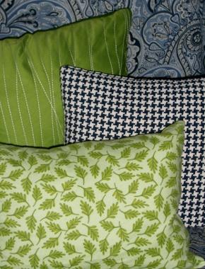 living room pillows.jpg