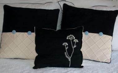 guest room pillows.jpg