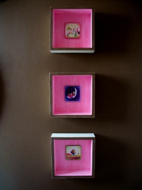 trio pink bath.jpg