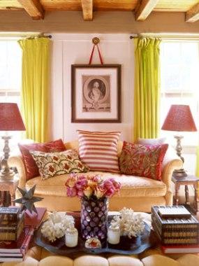 114-0509-living-room-mdn.jpg