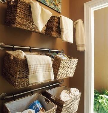 bathroom baskets.jpg