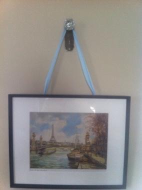 framed picutre.JPG