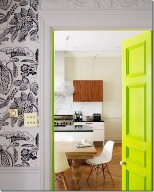 green doors.jpg