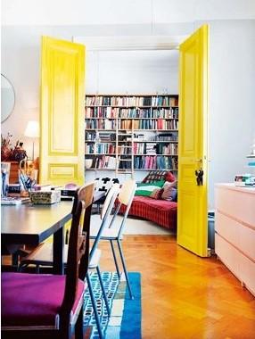 interior doors yellow.jpg