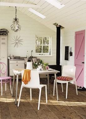 interior pink.jpg