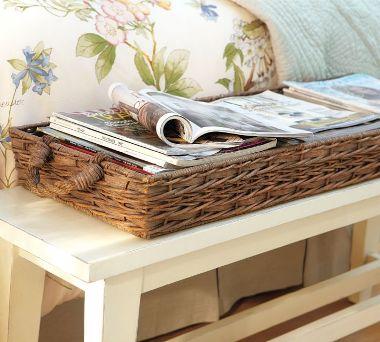pblong basket.jpg