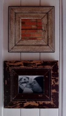 distressed frames.jpg