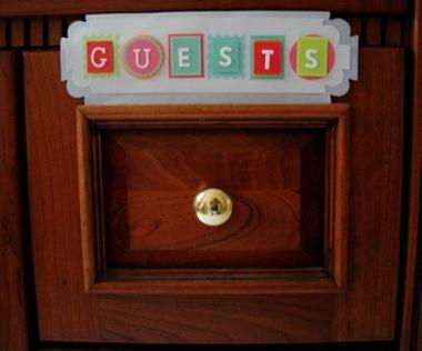 bath guest drawer.jpg