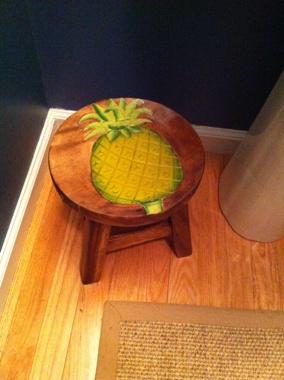 my stool.JPG