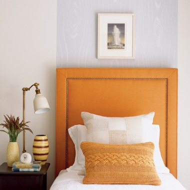 orange-headboard-guest-room-l.jpg