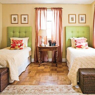 sister-suite-after-l.jpg