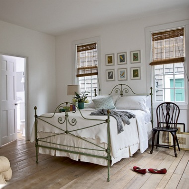 vintage-guest-room-l.jpg