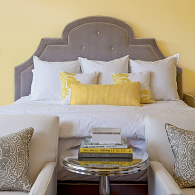 yellow-gray-guest-room-l.jpg