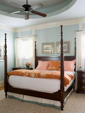 blueorange bed.jpg