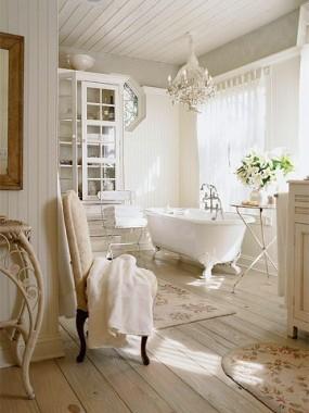 chand bathroom.jpg