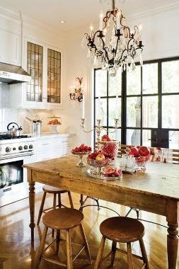 kitchen chand.jpg