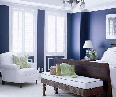 purple blue.jpg