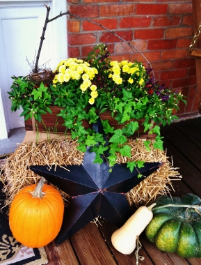 fall flower box.jpg