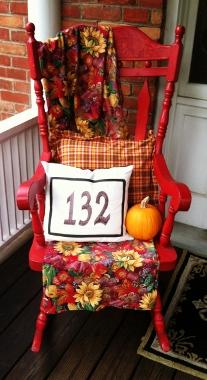 fall rocking chair.jpg
