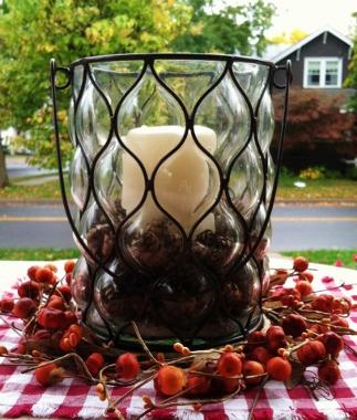 fall hurricane candle.jpg
