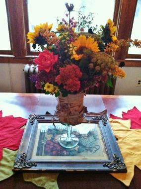 fall bark flower vase.jpg