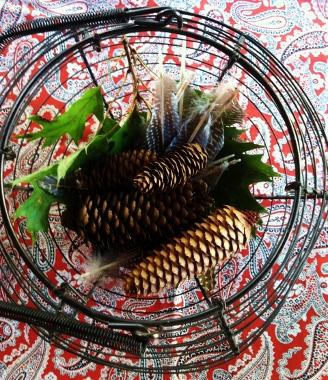fall egg basket.jpg