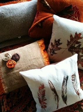 fall pillows.jpg