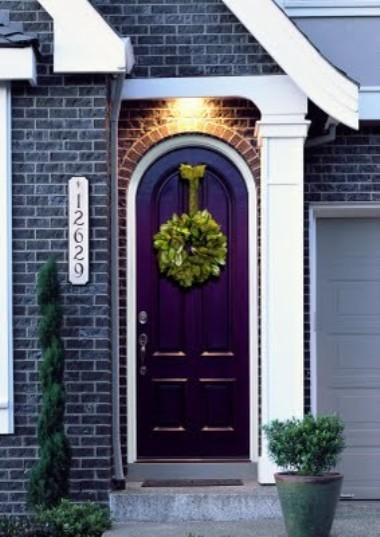 двери входные красивый дизайн