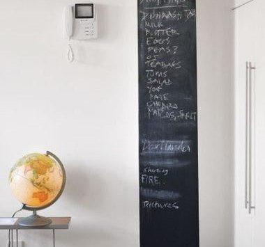 chalkboardpaint04.jpg