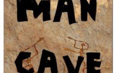 man-cave-stone-sign-1.jpg